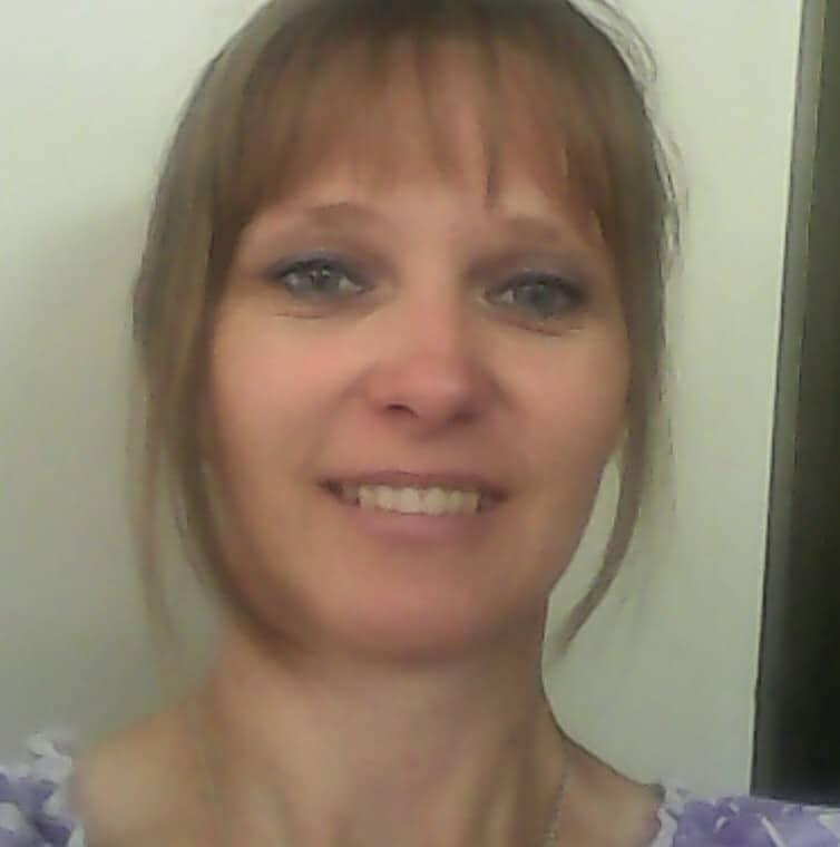 Emilie de Medium-suisse.ch nous parle des médiums