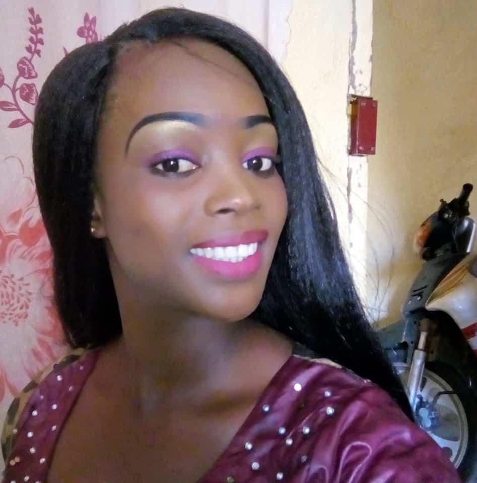 Kassandra Médium Africaine