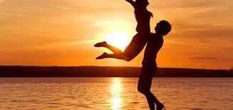 Avoir une vie de couple heureuse